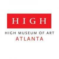 The High Museum of Art: Free Admission & Discount Ticket Deals