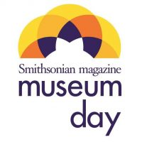 free admission to museums smithsonian museum day