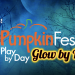 stone mountain park pumpkin festival and tour of southern ghosts discounts