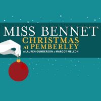 Discounts: Theatrical Outfit's Miss Bennet: Christmas at Pemberley at The Balzer Theater at Herren's