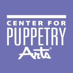 center for puppetry arts discounts