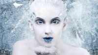 Discounts: The Snow Queen at Serenbe Playhouse