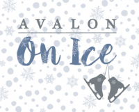 Discounts: Avalon on Ice in Alpharetta