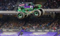 monster jam discounts atlanta