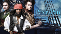 Discounts: Peter Pan at Serenbe Playhouse