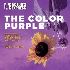 Discounts: Actor\'s Express\'s The Color Purple at King Plow Arts ...