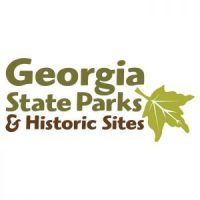 Georgia State Parks: Free Parking & Free Admission to Historic Sites