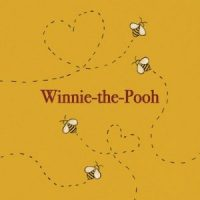 Discounts: Winnie-the-Pooh at the Woodruff Arts Center's Rich Theatre in Atlanta