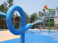 Atlanta's Splash Pads, Spraygrounds, & Fountains