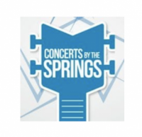 Free Concerts by the Springs in Sandy Springs