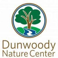 Dunwoody Nature Center Summer Concert Series