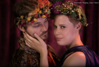 Discounts: A Midsummer Night's Dream at The Shakespeare Tavern in Atlanta