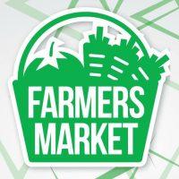 Atlanta's Farmers Markets