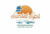 Sunset Sips Concerts at Chattahoochee Nature Center