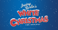 Discounts: Irving Berlin's White Christmas at the Fox Theatre in Atlanta