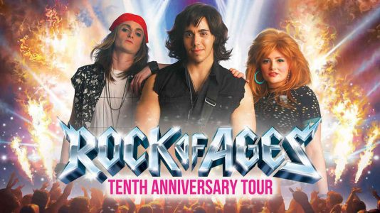 rock of ages discounts atlanta