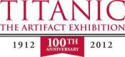 Discounts: Titanic: The Artifact Exhibition & Bodies…The Exhibition at Atlantic Station
