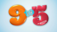 Discounts: 9 to 5: The Musical at OnStage Atlanta in Decatur