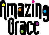 $5 Off Tickets to Shakin' the Mess Outta Misery + $10 Tickets to Amazing Grace at The Horizon Theatre