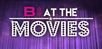 Free 'B at the Movies' Events in Metro Atlanta