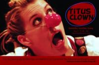 Ticket Discounts to Titus Andronicus & Titus Clown at Shakespeare Tavern