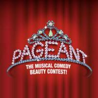 """Up to 50% off Tickets to """"Pageant"""" at The 14th Street Playhouse"""