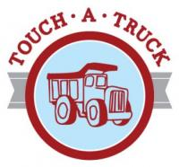 Touch-a-Truck Family Festival in Sandy Springs on April 21, 2018
