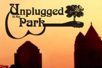 Free Unplugged in the Park Concerts at Park Tavern in Atlanta