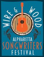 Wire & Wood Songwriters Festival on October 6 & 7, 2017