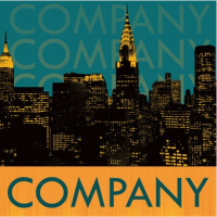 Discounts: Actor's Express's Company at King Plow Arts Center in Atlanta