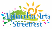 Alpharetta Arts StreetFest on May 26-28, 2018