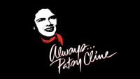 Discounts: Atlanta Lyric Theatre's Always...Patsy Cline at the Cobb Civic Center