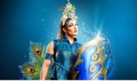 Discounts: Cirque du Soleil's Amaluna in Atlanta