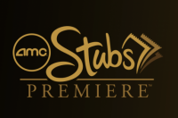 20% Off AMC Stubs Premiere Memberships at AMC Theatres