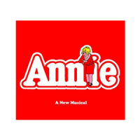 Discounts: Atlanta Lyric Theatre's Annie at the Cobb Civic Center