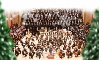 Discounts: Atlanta Symphony's Handel's Messiah, Christmas with the Atlanta Symphony Orchestra, & A Very Merry Holiday Pops