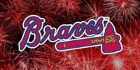 Atlanta Braves: Ticket Discounts plus Fireworks & Concerts for the 2017 Season