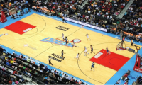 Discounts: Atlanta Dream's 2016 Season