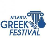 Discounts: Atlanta Greek Festival on September 28-October 1, 2017