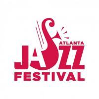 Atlanta Jazz Festival at Piedmont Park on May 27-29, 2016