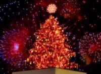 50% off Tickets to An Atlanta Christmas: The Atlanta Radio Theatre Company's Annual Holiday Show