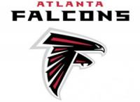 Atlanta Falcons: Ticket Discounts for the 2014 Season