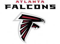 Atlanta Falcons: Ticket Discounts for the 2016 Season