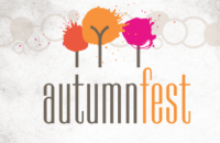 AutumnFest Arts & Music Festival on October 1, 2016