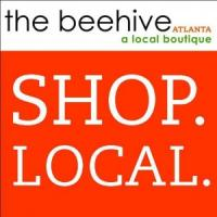 The Beehive's Warehouse Sale: August 23-31, 2014