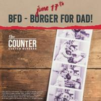 Atlanta's Father's Day Freebies & Deals, 2018 Edition