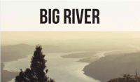 Discounts: Big River at The Theatre in the Square in Marietta