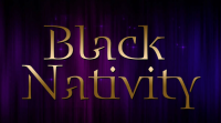 Discounts: Langston Hughes' Black Nativity at the Southwest Arts Center in Atlanta