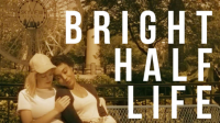 Discounts: Bright Half Life at Theatre in the Square in Marietta