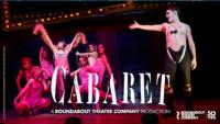 Discounts to Cabaret at the Fox Theatre in Atlanta